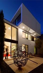 100 Jonathan Segal San Diego The Charmer Architect ArchDaily