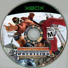 Backyard Wrestling 2 Xbox | Outdoor Furniture Design And Ideas Dangerous Wwe Moves In Pool Backyard Wrestling Fight Youtube Backyard Dogs 2000 Smackdown Vs Raw Sony Playstation 2 2004 Video Hulk Hogans Main Event Ign Raw 2010 Game Giant Bomb Wrestling There Goes Neighborhood Home Decoration The Absolute Worst Characters In Games Twfs 52 Cheat Win Wrestling Happy Wheels Outdoor Fniture Design And Ideas Wallpapers Video Hq Facebook Monsters There Goes The Neighborhood Soundtrack