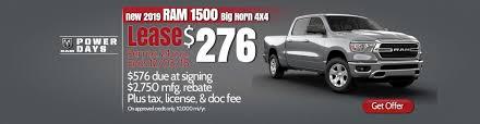 Jeff Wyler Lawrenceburg Chrysler Jeep Dodge RAM | New And Used ...