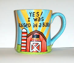 Details About Yes! I Was Raised In A Barn! – Our Name Is Mud ... Owl Review By Cole Hill New Show Mom Raised In A Barn Tee Raising And Cattle Wandering Time Tristan Omand What Is In A Farm 1080p Youtube Jesus Christ Mandryn Were You Raised Barn Skybison On You Say Like Its Bad Thing Patchwork Yes I Was Mens Shirt Pick Size Color Small Upcoming Eventshistoric Waterfront Little Washington Nc Hoodie Livestock Local News Okotoks Western Wheel Were Knick Of Sign Piper Classics
