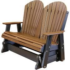 garden glider chairs uk swivel glider rocker outdoor chair outdoor