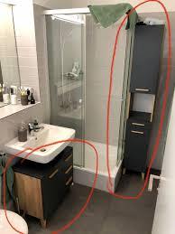 badmöbel set set meubles salle de bain kaufen auf ricardo