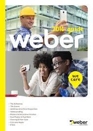 Dustless Floor Sanding Port Elizabeth by Weber Guide 2016 Za By Weber Issuu