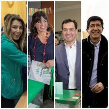Andalucía Republicana Asociación Foro De Debate