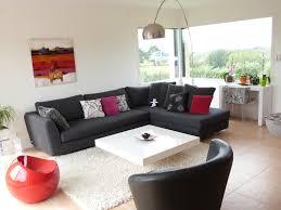 canap poltron et sofa canapé de chez poltronesofà photo 4 6 la toile vient de zénith