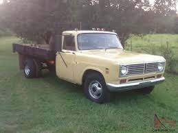 1973 International 1310 Flat Bed Truck Flatbed Truck Wikipedia Platinum Trucks 1965 Chevrolet 60 Flatbed Item H2855 Sold Septemb Used 2009 Dodge Ram 3500 Flatbed Truck For Sale In Al 3074 2017 Ford F450 Super Duty Crew Cab 11 Gooseneck 32 Flatbeds Truck Beds And Dump Trailers For Sale At Whosale Trailer 1950 Coe Kustoms By Kent Need Some Flat Bed Camper Pics Pirate4x4com 4x4 Offroad 1991 C3500 9 For Sale Youtube Trucks Ca New Black 2015 Ram Laramie Longhorn Mega Cab Western Hauler