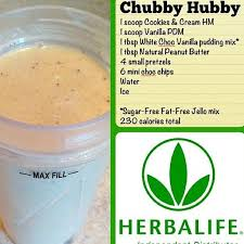 Pumpkin Spice Herbalife Shake Calories by Best 25 Herbalife Shake Recipes Ideas On Pinterest Herbalife