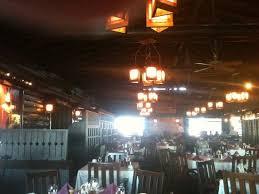 El Tovar Dining Room Lounge by Mesmerizing El Tovar Dining Room Contemporary Best Idea Home