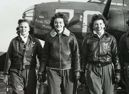 Most Decorated Us Soldiers In History by History At A Glance Women In World War Ii The National Wwii