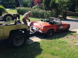 2015-04-27 GA,Atl – Tow-Truck Time | Puddin-In-The-MGB (Car) Tucker Towing Service Ga 678 2454233 24 Hr Towing 24x7 Atlanta Jonesboro Tow Truck About Parsons Pulling Craigslist Minnesota Trucks For Sale Best Resource Funeral Held Driver Killed On The Job Youtube Police Command Units Old Paint Scheme Verses The New Kauffs Transportation Systems West Palm Beach Fl Kenworth T800 2017 Ford F650xlt Extended Cab 22 Feet Jerrdan Shark Bed Rollback Services Hours Roadside Assistance Fake Tow Truck Driver Swipes Snow Victims Cars Jobs Asheville Nc Alaide All City Service 1015 S Bethany Kansas Ks Inrstate Roadside Serving Ga Surrounding Areas
