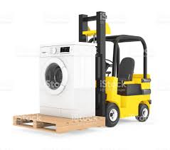 Forklift Truck Moves Modern Washing Machine 3d Rendering Stock Photo ... Yellow Forklift Truck In 3d Rendering Stock Photo 164592602 Alamy Drawn For Success How To Create Your Own Rendering Street Tech 2018jeepwralfourdoorpiuptruckrendering04 South Food Truck 3 D Isolated On Illustration 7508372 Trailers Warren 1967 Chevrolet C10 Front View Trucks Pinterest 693814348 Ups And Wkhorse Team Up Design An Electric Delivery Van From Our Archives West Fresno The Riskiest Place Live Commercial Trucks Row Vehicle Renderings
