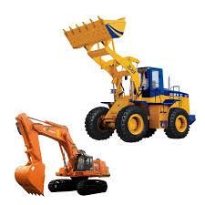 100 Types Of Construction Trucks Latest Truck Names TONKA TRUCKS TOYS Equipment