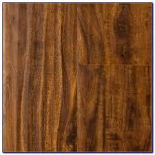 Kensington Manor Laminate Wood Flooring by Kensington Manor Laminate Wood Flooring Download Page U2013 Home