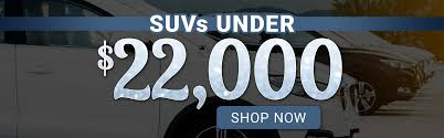 100 We Buy Trucks Used Dealership Kelowna BC Used Cars Direct Truck Centre
