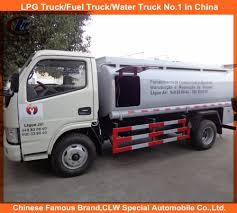 China 6 Wheels 5000L Dongfeng Oil Refueling Truck Fuel Filling Tank ... Buy Wheels And Rims Online Tirebuyercom Krank D517 Fuel Offroad 2018 F150 Bds 6 Lift With Fuel Stroke Wheels Lifted Trucks 20 Inch Truck On Sale Dhwheelscom Check Out These 24 Assault 4wd Australia Wheel Collection Off Road Regarding 2019 Ram 150 Custom Automotive Packages 18x9 1 Piece Hostage D625 Gloss Black Jeep Wrangler With Offroad Vapor Krietz Customs