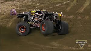 100 Monster Trucks Rc MaxD Axial Racing RC Release Official RC Of Jam YouTube