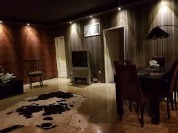 100 Interior Villa Design