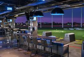 Photos, Videos And Virtual Tours - Topgolf A Look Inside Topgolf Nashville Guru Photos The Best Of The Ultimate Driving Range Golfcom To Try Again In Thornton Denver Business Journal Austin Chocolate Fountain Rental Candy Buffet Dessert Bars Photos Videos And Virtual Tours Pressroom Visuals