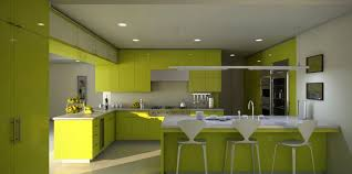 Catchy Green Kitchen Decor And Unique Best 25 Ideas On