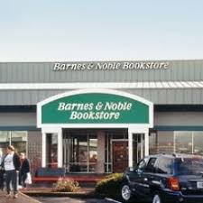 Barnes & Noble Booksellers Washington Square Events and Concerts