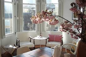 Stunning Flower Arrangements For Your Living Space 67 Design Ideas Blossomed Flowers In The