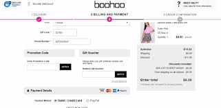 60% OFF! Boohoo Discount Codes For November 2019 | Finder.com Apexlamps Coupon Code 2018 Curly Pigsback Deals The Coupon Rules You Can Bend Or Break And The Stores That Fuji Sports Usa Grappling Spats Childrens Place My Rewards Shop Earn Save Target Coupons Codes Jelly Belly Shop Ldon Macys Promo November 2019 Findercom Best Weekend You Can Get Right Now From Amazon Valpak Printable Coupons Online Promo Codes Local Deals Discounts 19 Ways To Use Drive Revenue Pknpk Minneapolis Water Park Bone Frog Gun Club Best Time Buy Everything By Month Of Year