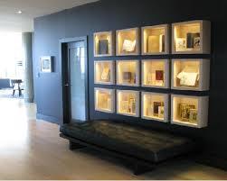 low voltage halogen cabinet fixtures