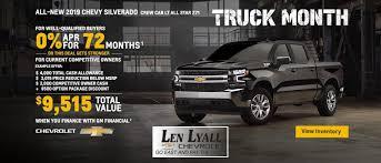100 Craigslist Eastern Nc Cars And Trucks Len Lyall Chevrolet In Aurora CO New Used Vehicle Dealer