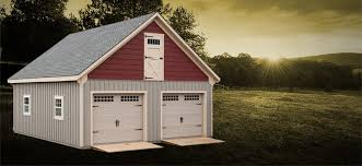 quality barns sheds made in lancaster pa eberly barnseberly barns