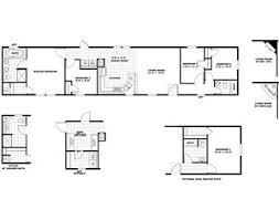 Clayton E Home Floor Plans by Clayton Homes Of Panama City Fl Available Floorplans
