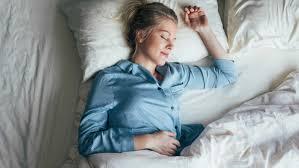 optimale temperatur im schlafzimmer was ihr wissen solltet