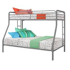 Twin Over Queen Bunk Bed Ikea by Bunk Beds Corner Bunk Beds For Four Twin Over Queen Bunk Bed