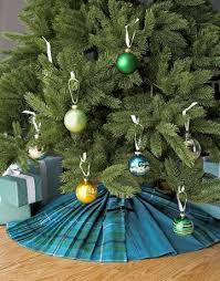 Seashell Christmas Tree Skirt by 157 Best Christmas Tree Skirts And Stockings Images On Pinterest