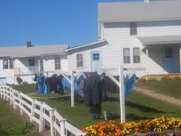 Yoder Sheds Richfield Springs Ny by 1168 Best Dutch Country Favorites Images On Pinterest Amish