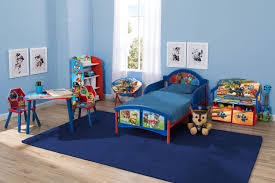 100 Winnie The Pooh Bedroom by Disney Winnie The Pooh Toddler Bed Amazon Co Uk Baby