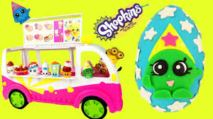 Shopkins Season 3 Scoops Ice Cream Truck! Snow Crush Play Doh ... Ice Cream Novelties Scarves By Kelly Gilleran Redbubble Super Mega Fun Jared Nickerson J3concepts Threadless Aa Vending Truck Available For Events In Lego Juniors Emmas Tadpole 13 Best Oedipus Candy Images On Pinterest Dress Shopkins Scoops Food Fair Play Set Exclusive Playhouse Kids Playhouse Make Believe Toy All Sizes Cream Truck Menu Flickr Photo Sharing Vendor Products Richs How To Draw Coloring Pages Kids Nursery Rentals Full Service Rainbow Novelties Ltd