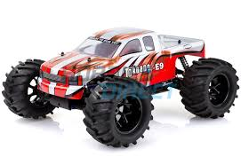942134 | HSP 1/8 Tornado Electric Brushless 4WD RTR RC Truck 118 Remote Control Car Rc Electric 15kmh Racing Crawler Truck Monster Cheetah King 24ghz Ironhide Killer Scale 116 114 Exceed Veteran Desert Trophy Ready To Run 24ghz New Bright 64v Grave Digger Excavator Transport Stunning Action Youtube 12 Volt Chevy Style 4wd Offroad Military Dudeiwantthatcom Best Cars Buyers Guide Reviews Must Read Everybodys Scalin Pulling Questions Big Squid 2017 1520 Rc 6ch 1 14 Trucks Metal Bulldozer Charging Rtr