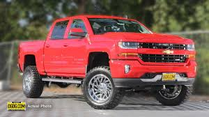 2003 Chevrolet Silverado SS - Road Test 2016 Chevrolet Ss Is The New Best Sport Sedan 2003 For Sale Classiccarscom Cc981786 1990 454 Pickup Fast Lane Classic Cars 2015 Chevy Ss Truck Image Kusaboshicom Silverado Streetside Classics Nations 1993 For Online Auction Youtube 2007 Imitator Static Drop Truckin Magazine Regularcab Stock 826 Inspirational Pictures Information Specs 502 Chevrolet Bedside Decals And 21 Similar Items