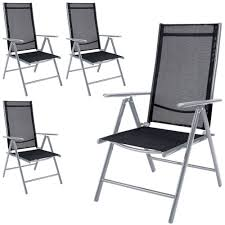 Garden Chair Set Aluminum Outdoor Chairs Folding Light Patio ... Amazoncom Gj Alinum Outdoor Folding Chair Fishing Long Buy Recliners Ultralight Portable Backrest Shop Outsunny Padded Camping With Costway Table 4 Chairs Adjustable Dali Arm Patio Ding Cast With Side Brown Nomad Director And Set Cheap Purchase China Agnet Ezer Light Beach Chair Canvas Folding Aliexpresscom Ultra Light 7075 Sports Outdoors Ultralight Moon Honglian Solid Wood Creative Home