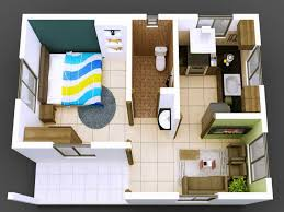 Small House Design Philippines — SMITH Design : Kitchen Ideas For ... House Plan Interior Design Peenmediacom Designing The Small Builpedia 900 Sq Ft Architecture Builder Plans Designs Size And New Unique Home Ideas 3d Floor Plan Interactive Floor Design Virtual Tour For 20 Feet By 45 Plot Plot 100 Square Yards Texas Tiny Homes 750 Mesmerizing Simple Photos Best Idea Home Trendy Spacious Open Excellent Designer Decor Colorideas