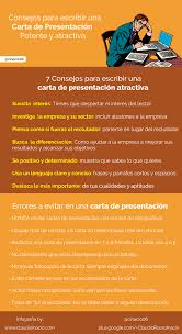Carta Personal Laboral Word