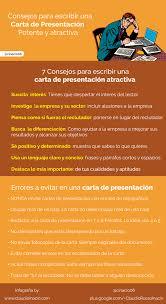 Banco EXTERIOR Reclamos