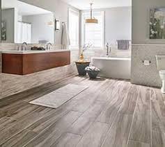 porcelain flooring in naples fl kc marble tile