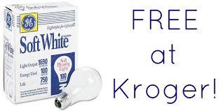 ge light bulbs coupons i9 sports coupon