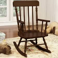 Harriet Bee Della Kids Solid Pine Wood Rocking Chair Reviews ... Amazoncom Wildkin Kids White Wooden Rocking Chair For Boys Rsr Eames Design Indoor Wood Buy Children Chairindoor Chairwood Product On Alibacom Amish Arrowback Oak Pretentious Plans Myoutdoorplans Free High Quality Childrens Fniture For Sale Chairkids Chairwooden Chairgift Kidwood Chairrustic Chairrocking Chairgifts Kids Chairreal Rockerkid Rocking Bowback Fantasy Fields Alphabet Thematic Imagination Inspiring Hand Crafted Painted Details Nontoxic Lead Child Modern Decoration Teamson Lion Illustration Little Room With A