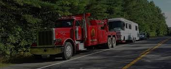 Auto & Truck Repair – Guilford, Vermont Heavy Duty Truck Auto Repair In Abilene Tx Mobile Diesel Semi Memphis Roadside Assistance Wallington New Jersey And York Service I20 Canton Truck Automotive Coming To The Rescue The Potential Sales Found Roadside Service Dirks Inc Car Towing Danville Il 2174460333 Provide Mobile Repair Edmton By Line 1st Choice 10 Photos 4 Reviews 24 Hour Shop Stroudsburg Pa Julians Road 570 Southern Tire Fleet Llc 247 Trailer