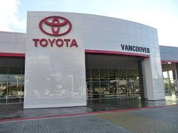 100 Used Trucks Portland Oregon Toyota Dealership Cars For Sale In Vancouver WA Vancouver Toyota