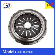 Russia Gaz Truck 406-1601090 Clutch Cover - Buy Russia Cluth Cover ... Eaton Launches Firstever Dual Clutch Transmission For Na Medium Clutches Clutch Masters 16082hd00 Toyota Truck Rav4 4 Cyl 24l Eng China Auto Part Pssure Plate Heavy Dofeng Truck Parts 4931500silicone Fan Assembly Standard Kit Daihatsu S83p S81p Hijet Mini Volvo Fh To Get First Heavyduty Dualclutch Transmission Clutch Pssure Plate Part Code 1308 Buy In Onlinestore Exedy Oem Kits Nissan Frontier Pickup And Dt Spare Parts Pedal Youtube Gmc Sierra Pickup Others Self Adjusting Problems