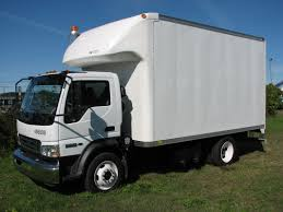 Hawk Aerodynamics A Blue Modern Semi Truck With High Roof To Reduce Air Resistance And Volvo Trucks Ramp Up Production Recall 700 Employees 7872b31f7a0d3750bd22e5ec884396b0jpg Truck Trailer Aerodynamics Aerodynamic Stock Photos Images Alamy Hawk 21st Century Technical Goals Department Of Energy Ruced Fuel Costs Hatcher Smart Systems Thermo King Northwest Kent Wa Automotive Aerodynamics Wikipedia Innovative New Method For Vehicle Simulationansys Mercedesbenz