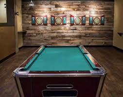 Dining Room Pool Table Combo Canada by Dining At The Mount Royal Hotel Brewster Travel Canada
